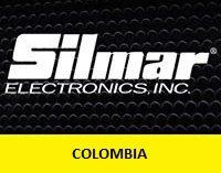 Silmar Colombia